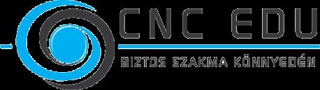 cnc_edu_logo_flat_2016_k